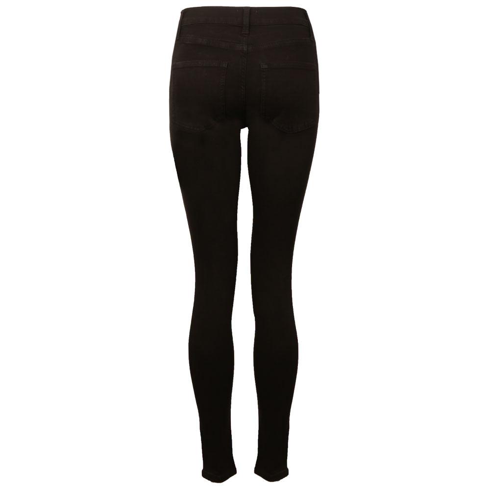 Rebound Skinny Jean main image