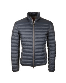 Colmar Mens Blue Down Jacket