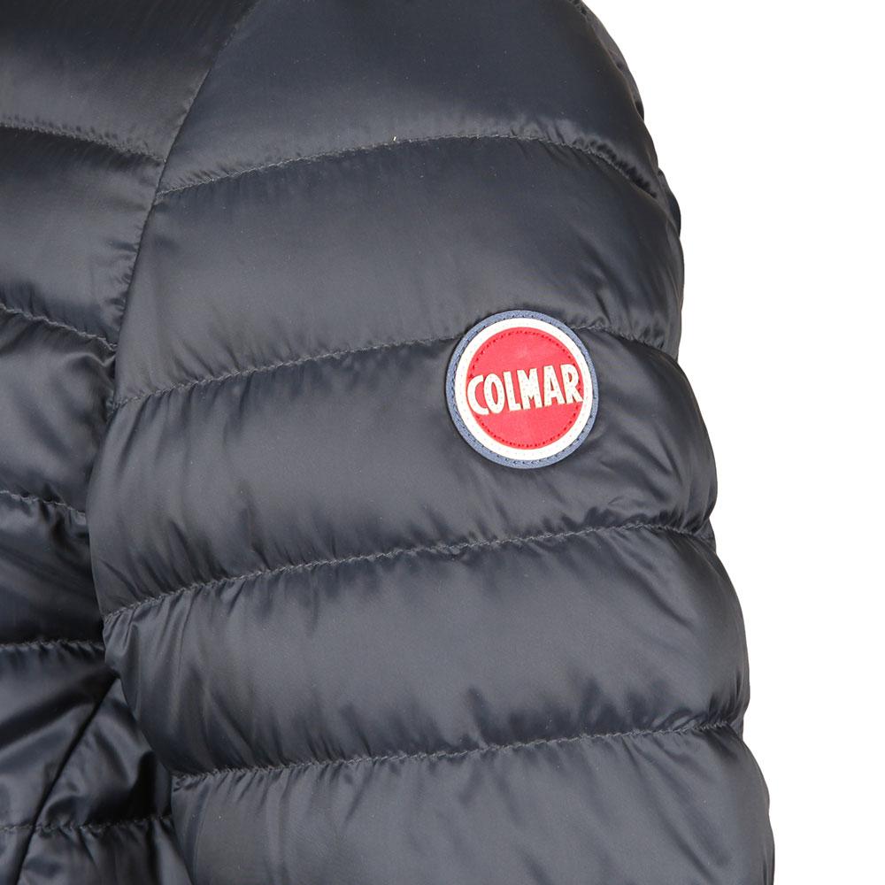 Down Jacket main image