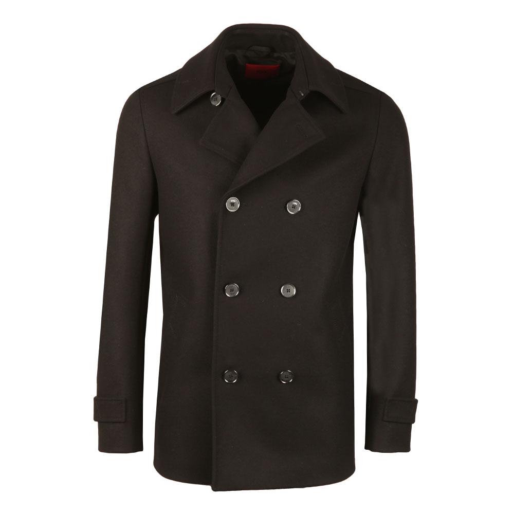 Balno Jacket main image