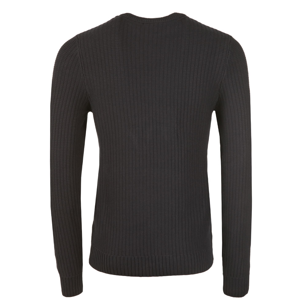 Felsted Crew Jumper main image