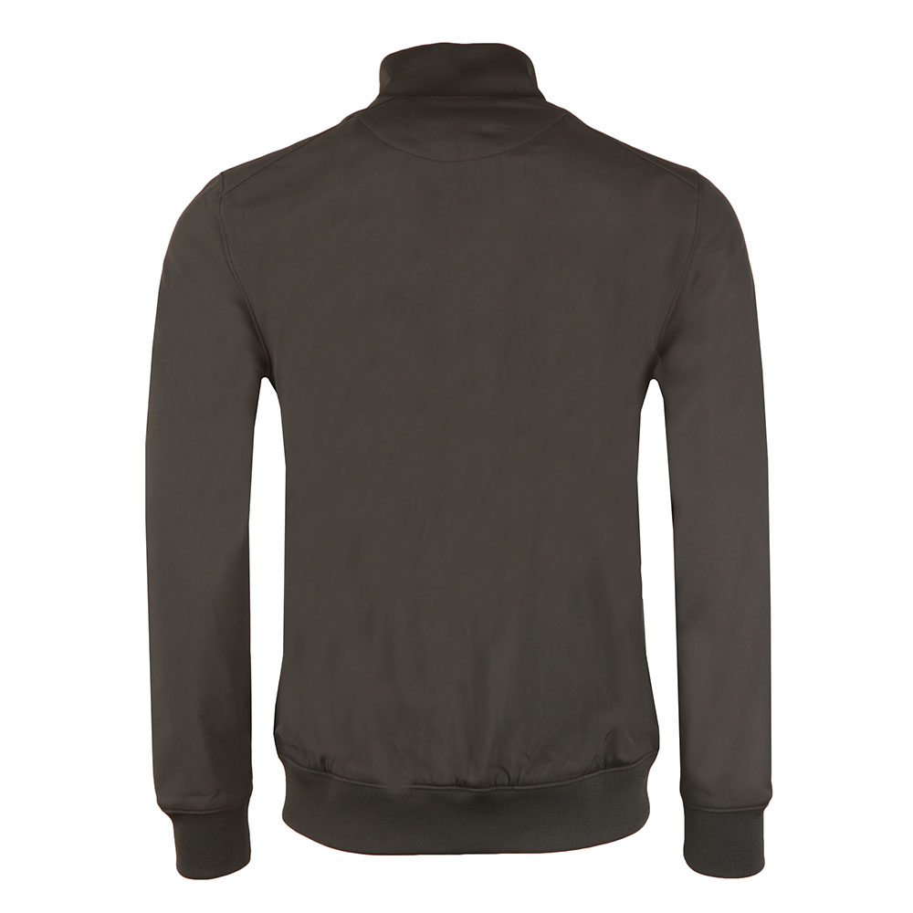Funnel Neck Soft Shell Jacket main image