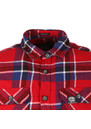 Lumberjack LS Shirt additional image