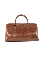 Taunton Bag