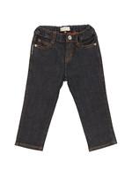 6YHJ02 Jean