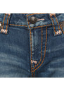 Jenny Curvy Flap Super T Jean additional image