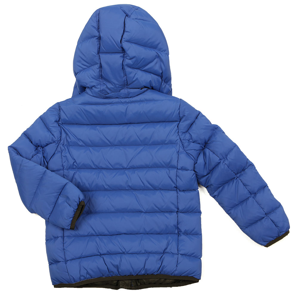 Boys Down Jacket  main image