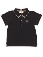 6YHF01 Polo Shirt