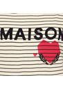 Short Sleeve Logo T Shirt additional image
