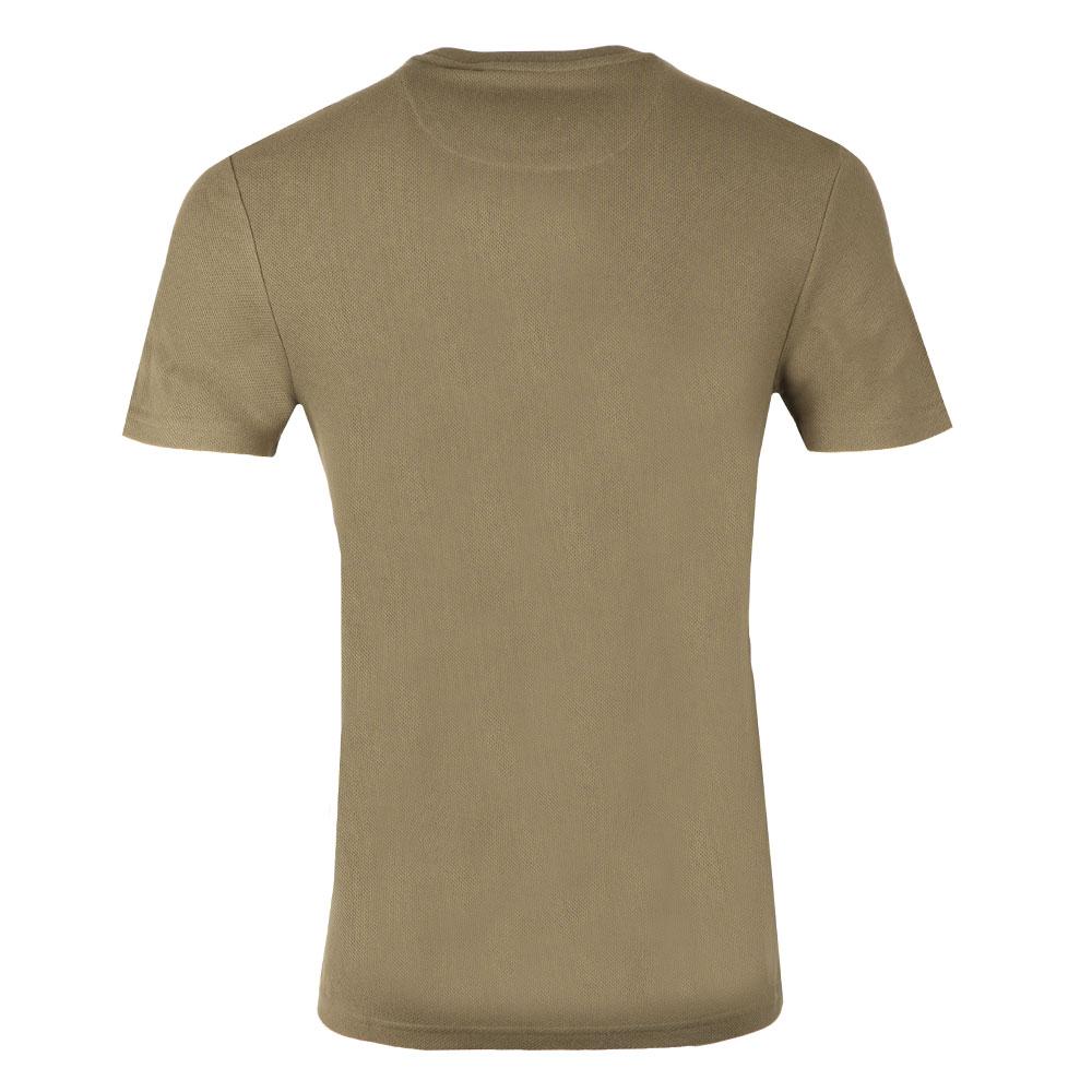 Honeycomb T-Shirt main image
