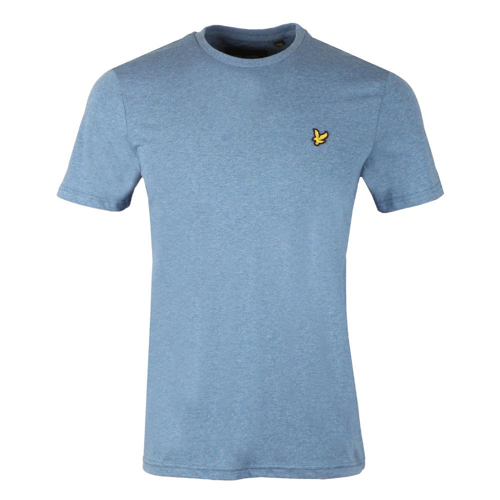 S/S T-Shirt main image