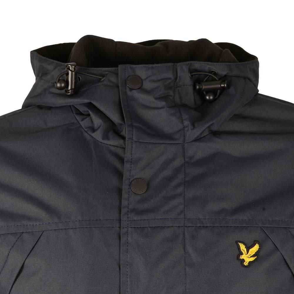Micro Fleece Lined Jacket main image