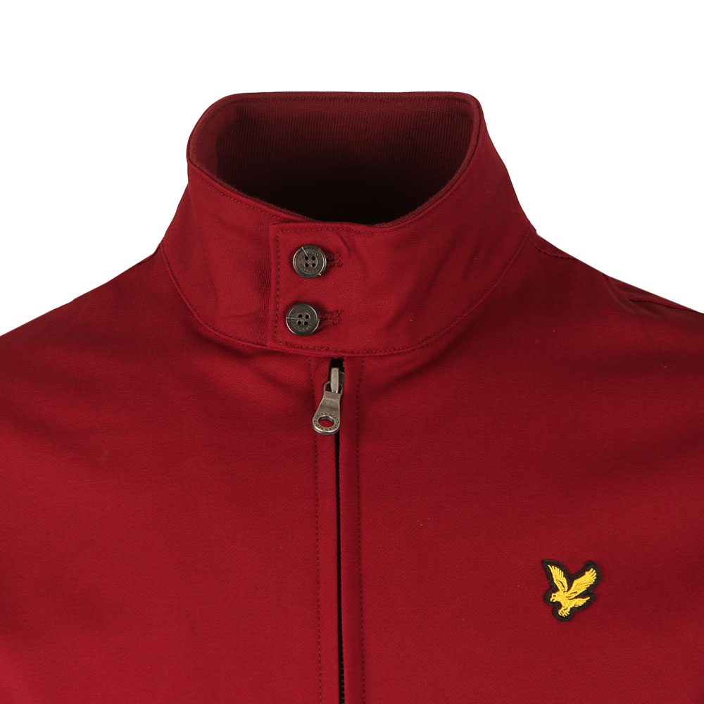 Harrington Jacket main image