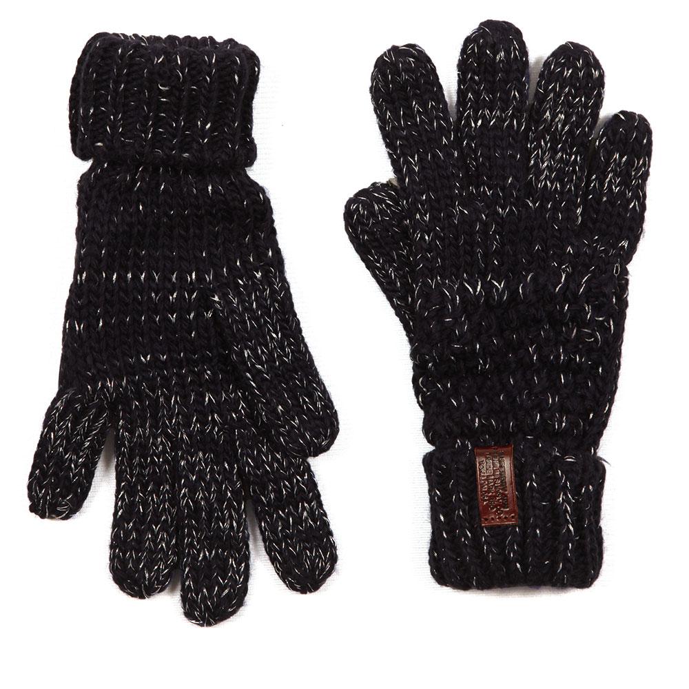 Nebraska Glove main image
