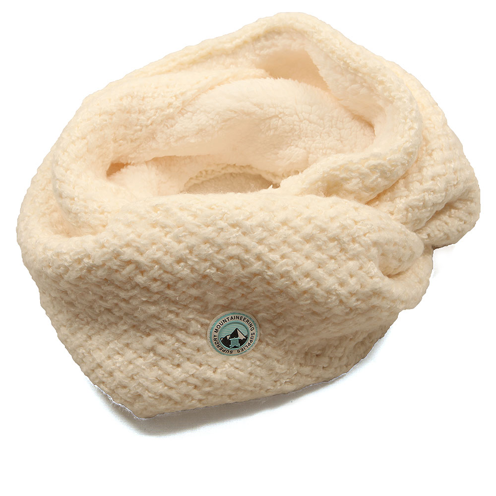 Clarrie Snood main image