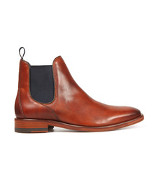 Oliver Sweeney Mens Brown Allegro Boot