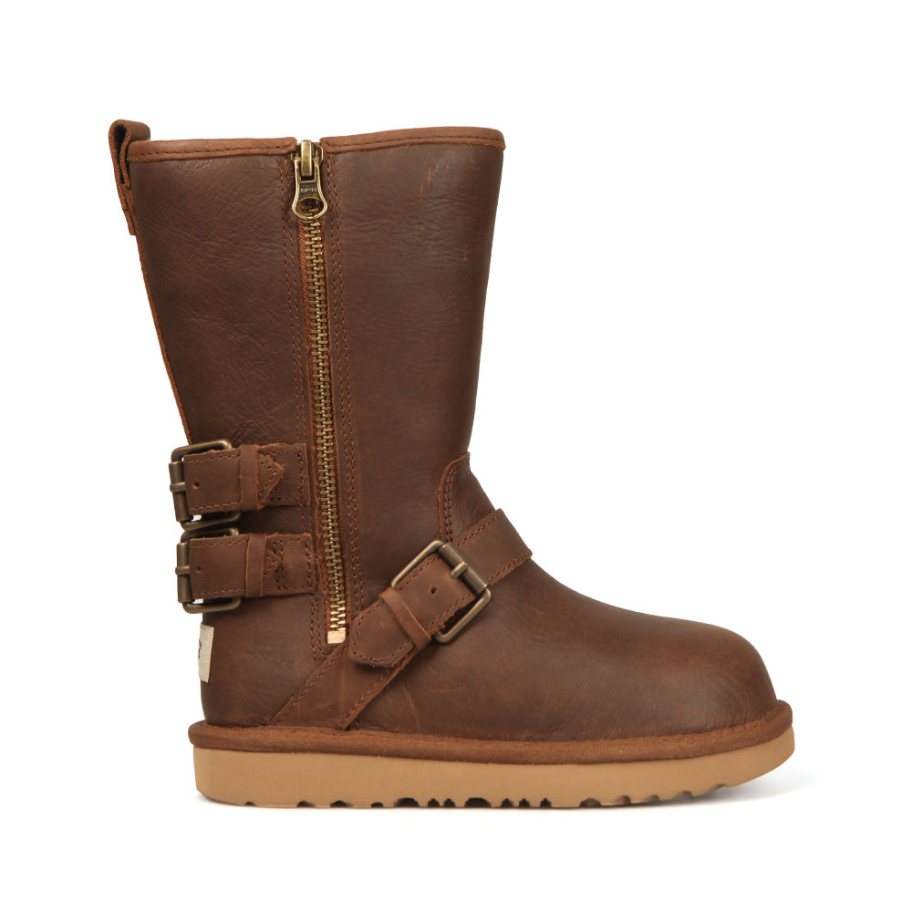 Kaila Boot main image