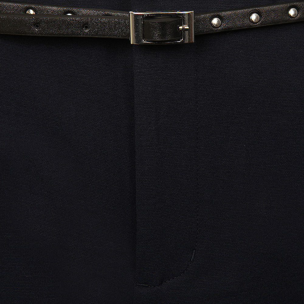 Stretched Tailored Pant main image