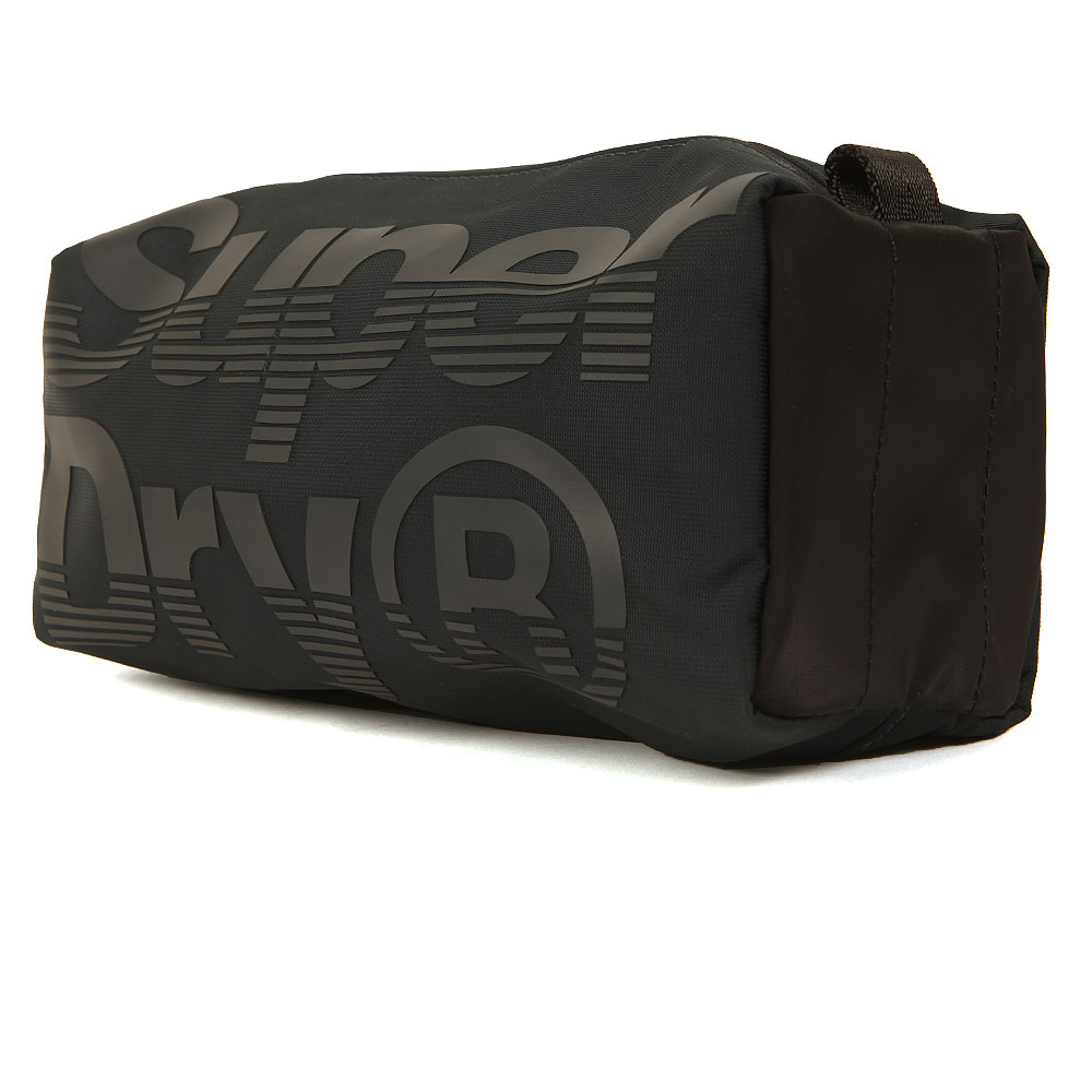 Premium Lineman Travel Bag main image