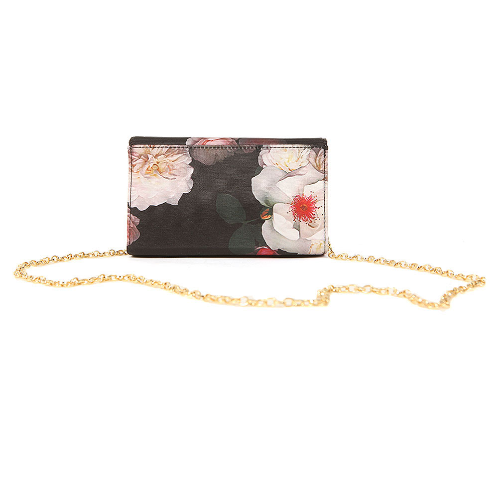 Cela Chelsea Bow Evening Bag main image