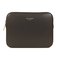 Ted Baker Womens Black Laurela Camera Bag