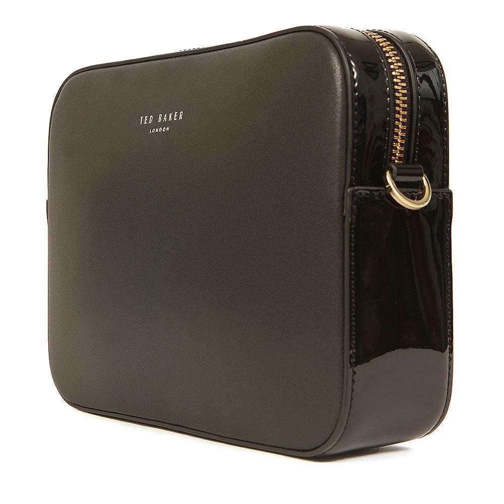 Laurela Camera Bag main image