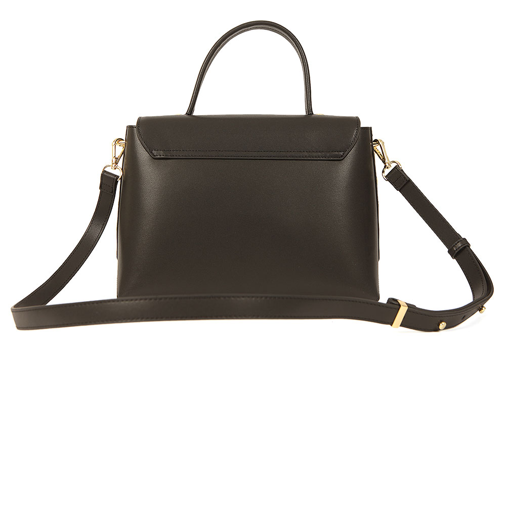 Taymar  Studded Edge Lady Bag main image