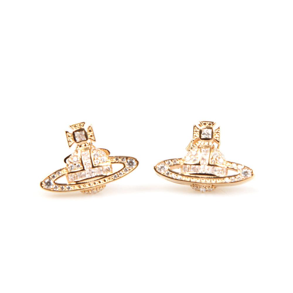 Clotilde Stud Earring main image