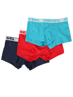 UMBX Shawn 3 Pack Boxer
