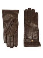 Heyford Leather Gloves