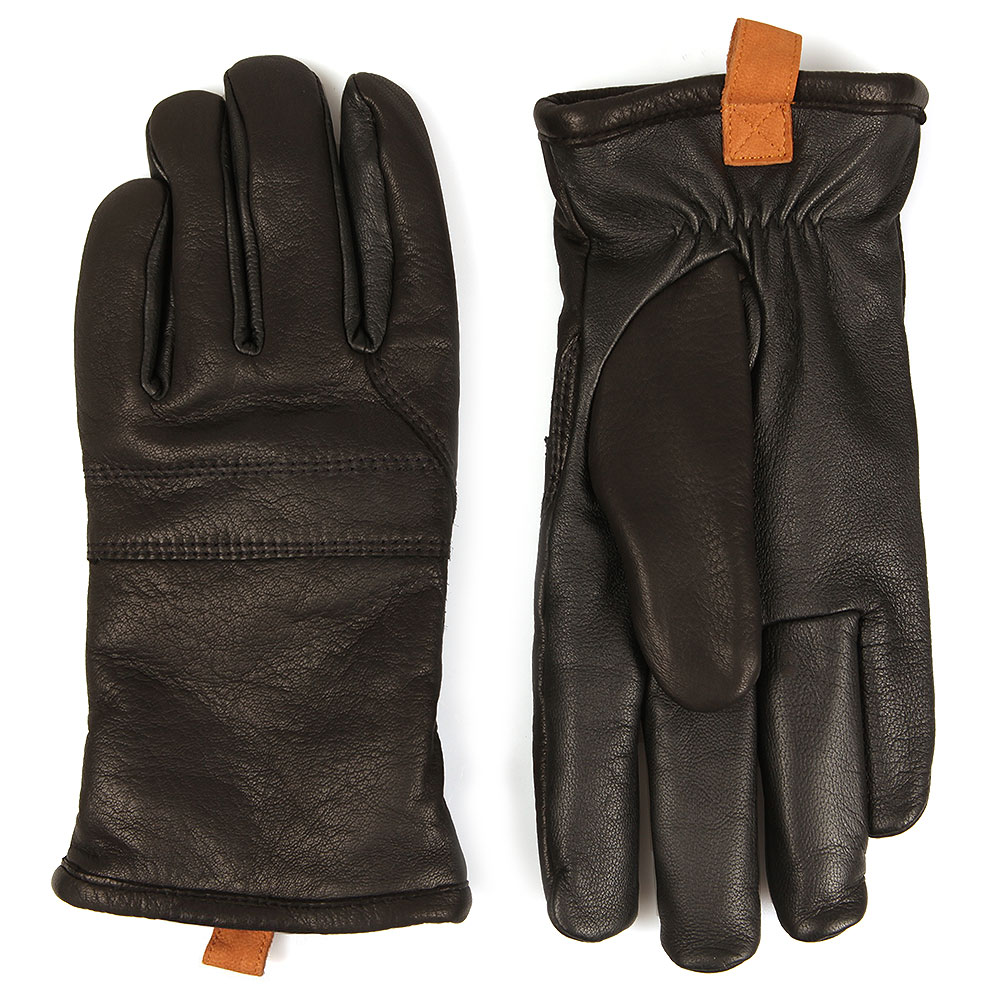 Casual Leather Glove  main image