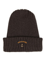 COP712 Knitted Hat