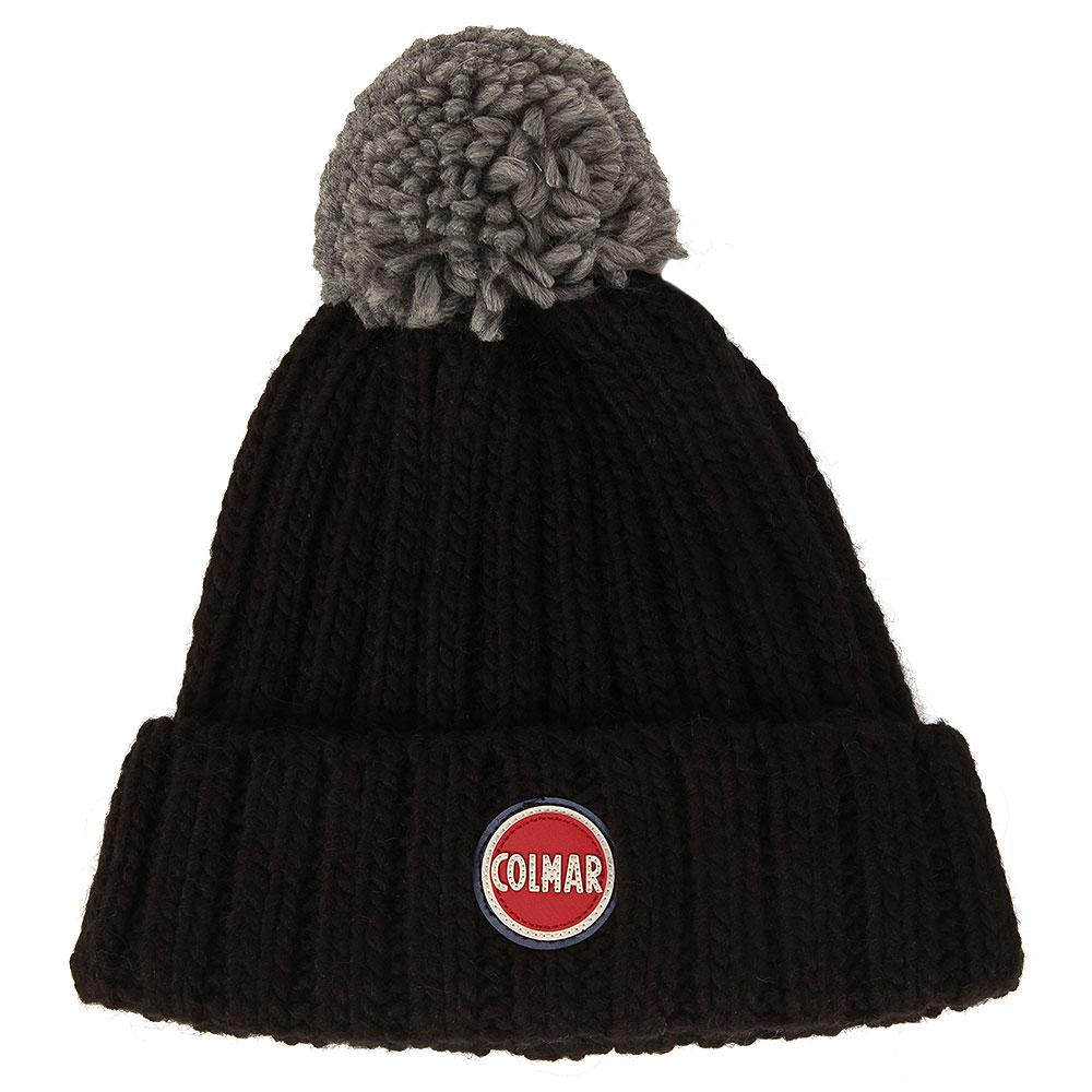 Bobble Hat main image