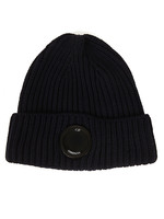 Lens Knitted Hat