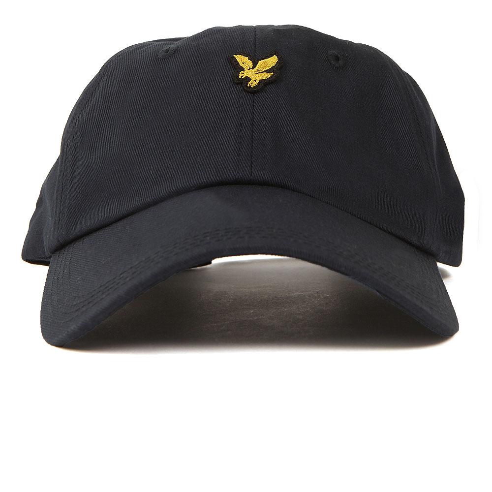 Baseball Cap main image