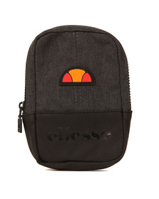 Ellesse Mens Grey Ruggerio Bag