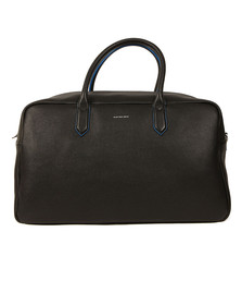 PS by Paul Smith Mens Black Holdall