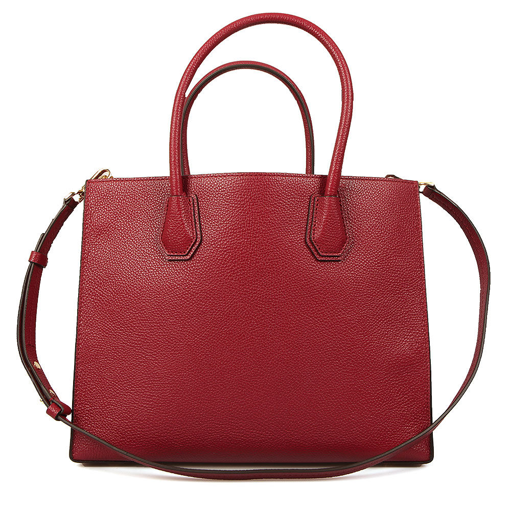 Mercer Large Tote main image