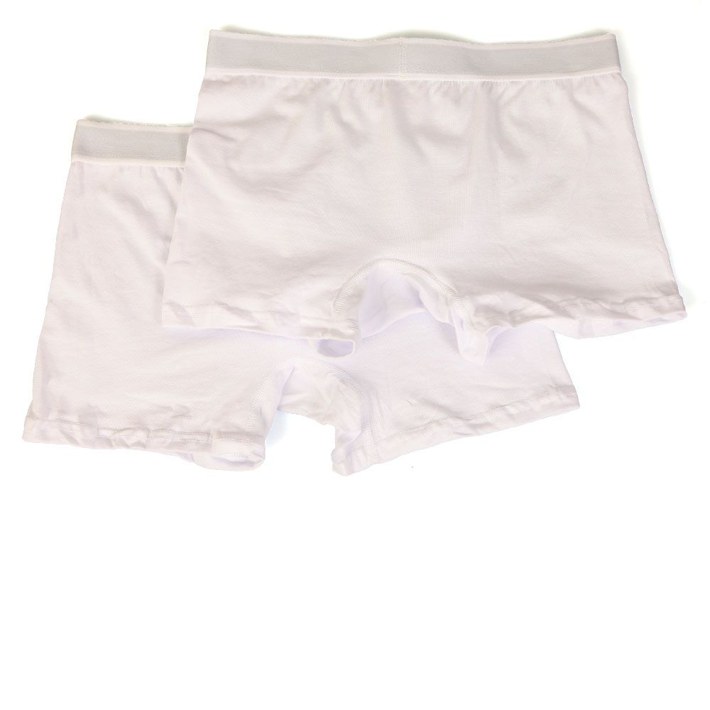 2 Pack Boxer Shorts main image