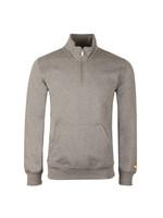 Chase Half Zip Sweatshirt