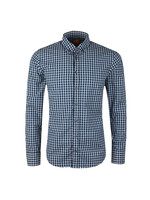 Epreppy Check Shirt