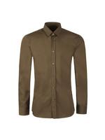 Elisha 01 Slim Shirt