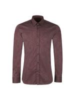 Patterned Elisha 01 Shirt