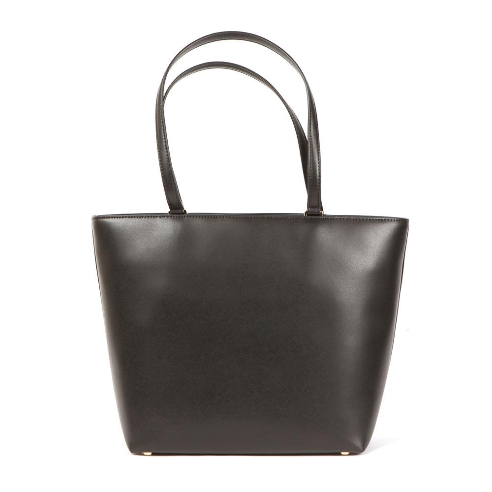 Mott Mid Tote Bag main image