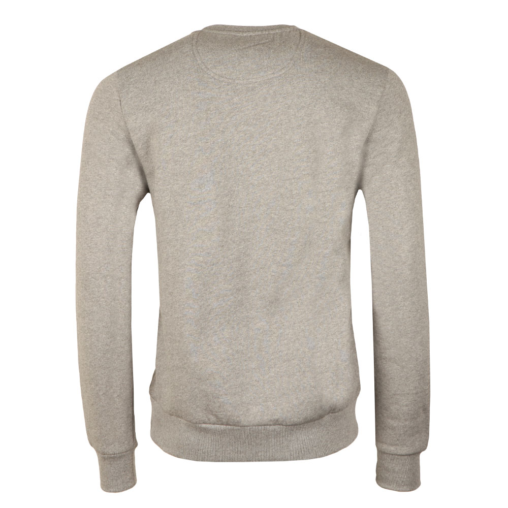 Bredgar Crew Sweat main image