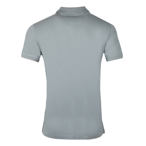 Henri Lloyd Mens Blue Cowes Regular Polo main image