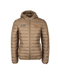 Ellesse Mens Bronze Lombardy Jacket