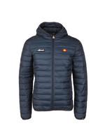 Lombardy Jacket