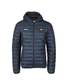 Ellesse Mens Blue Lombardy Jacket
