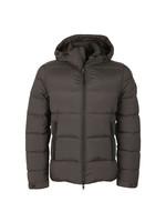 Barry 77 Rich Nylon Jacket